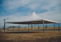 新グレートキングテント