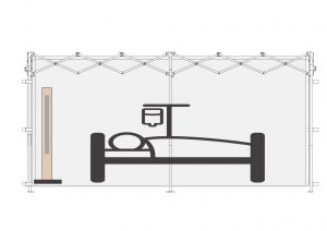 クリーンブースinベッド イメージ図_page-0001